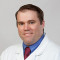 Critical Care Practitioners in Cherry Hill, NJ: Dr. Aaron D Crookshank             MD