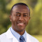 Family Physicians in Suffolk, VA: Dr. Hesed N Mugaisi             MD