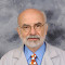 Ophthalmologists in Deerfield, IL: Dr. Ronald C May             MD