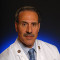 Orthopedic Surgeons in Baltimore, MD: Dr. Paul L Asdourian             MD