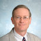 Diagnostic Radiologists in Evanston, IL: Dr. Michael T Gorey             MD