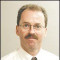 Family Physicians in Jamestown, ND: Dr. William K Mcmillan             MD