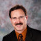 Orthopedic Surgeons in Denison, IA: Dr. Bradley A Lister             MD