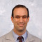 Diagnostic Radiologists in Evanston, IL: Dr. Jonathan W Berlin             MD