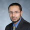 Primary Care Doctors in Dearborn, MI: Dr. Adnan A Al-Dais             MD