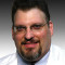 Primary Care Doctors in Reading, PA: Dr. John F Altomare             MD
