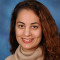 Pediatricians in Fairfax, VA: Dr. Bita Arabshahi             MD