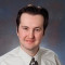 Primary Care Doctors in Falmouth, ME: Dr. Adam M Kazimierczak             DO
