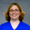 Primary Care Doctors in Shelbyville, IN: Dr. Angela S Blum             MD