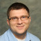 Family Physicians in Middleboro, MA: Dr. Marcin Sprycha             MD