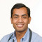 Primary Care Doctors in Fairfield, CA: Dr. Alok K Bose             MD