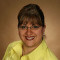 in Maple Grove, MN: Dr. Venetia Laganis             DDS