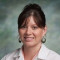 Internists in Boise, ID: Dr. Jenifer L Barry             MD