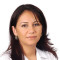 Neurologists in Memphis, TN: Dr. Nada N El Andary             MD