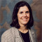 Orthopedic Surgeons in Minneapolis, MN: Dr. Elizabeth A Arendt             MD