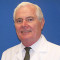 Obstetricians & Gynecologists in Mount Kisco, NY: Kevin B Reilly