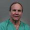 Orthopedic Surgeons in Grove City, OH: Dr. John M Hatheway             MD