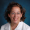 Primary Care Doctors in Bloomsburg, PA: Dr. Ann M Zumbo             MD