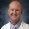 Family Physicians in Irving, TX: Dr. David A Engleman             MD