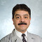 Primary Care Doctors in Mundelein, IL: Dr. George M Procento             MD