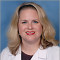 Obstetricians & Gynecologists in West Columbia, SC: Dr. Julie A Reed             MD