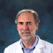 Gastroenterologists in Miami, FL: Dr. Marc S Carp             MD