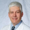 Obstetricians & Gynecologists in Athens, GA: Dr. Louis M Thompson             MD