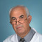 Obstetricians & Gynecologists in Bloomfield Hills, MI: Dr. Othman Kadry             MD