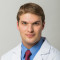 Orthopedic Surgeons in Brunswick, ME: Dr. Peter H Hutchinson             MD