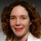 Pediatricians in Reading, PA: Dr. Allison K Mesaris             DO