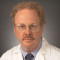 Neurologists in Cooperstown, NY: Dr. Paul M Deringer             MD