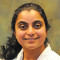 Nephrologists in Memphis, TN: Dr. Lekha K George             MD