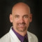 Obstetricians & Gynecologists in Conway, AR: Dr. Michael D Wood             MD