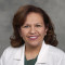 Primary Care Doctors in Durham, NC: Dr. Manal F Abdelmalek             MD