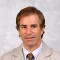 Diagnostic Radiologists in Evanston, IL: Robert R Edelman
