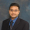 Pediatricians in Hollidaysburg, PA: Dr. Aslam M Azad             MD