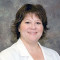 Endocrinologists in Westerville, OH: Dr. Angela C Bucci             DO