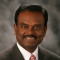 Gastroenterologists in Fremont, CA: Dr. Annamalai Veerappan             MD