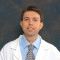 Family Physicians in Duncansville, PA: Dr. David L Burwell             MD