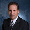 Gastroenterologists in Reno, NV: Dr. Craig M Sande             MD