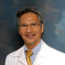 Neurologists in Altoona, PA: Dr. Ciceron Opida MD
