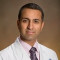 Ophthalmologists in Allentown, PA: Dr. Deepak P Grover             DO