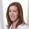Orthopedic Surgeons in Basalt, CO: Dr. Eleanor F Vonstade             MD