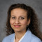 Primary Care Doctors in Aurora, IL: Dr. Julia L Bielat             MD