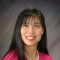 Orthopedic Surgeons in Redwood City, CA: Dr. Constance R Chu             MD