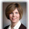Family Physicians in Orchard Park, NY: Dr. Mary K Kolbert             MD