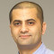 Dermatologists in Rocklin, CA: Dr. Hartej Uppal             MD