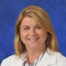 Family Physicians in Tarpon Springs, FL: Dr. Dolores K Lowe             MD