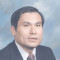 Urologists in Pittsburgh, PA: Dr. Rong-Chung C Lin             MD