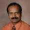 Pediatricians in Minneapolis, MN: Dr. Ramalingam Arumugam             MD